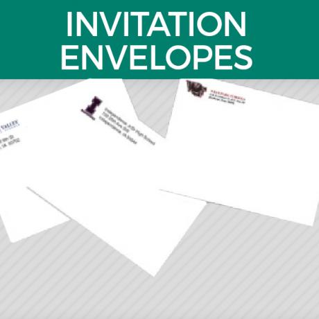 invitationEnvelopesButton