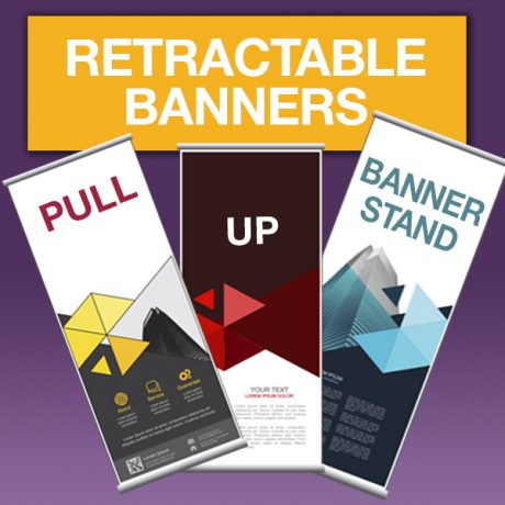 BANNER STAND copy (2)