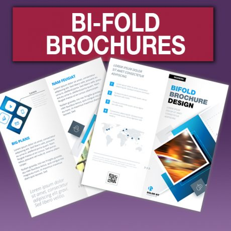 BIFOLD BROCHURE copy