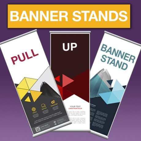 BANNER STAND copy (1)