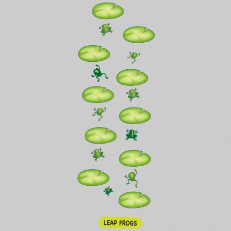 60051 Leap Frog Sensory Floor Decals-01