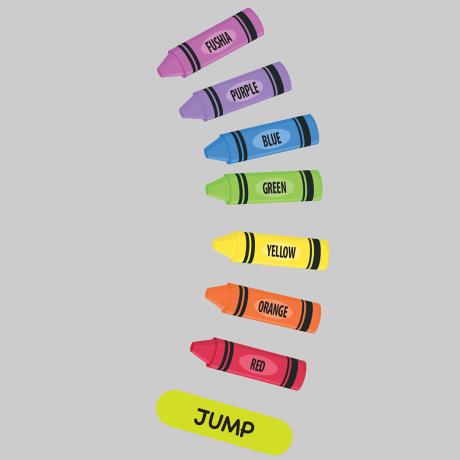 60055 Jump Colors Sensory Floor Decals-01