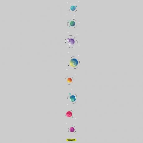 60060 Orbit the Planets Sensory Floor Decals-01