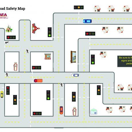 2727_Sphero Road Safety Map copy