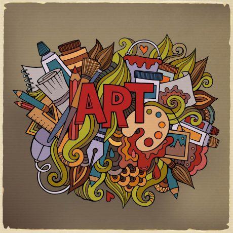 ART_DOODLE-01