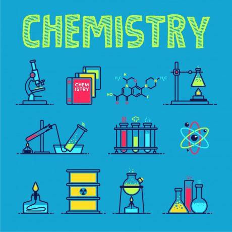 CHEMISTRY_ICONS-01 (1)
