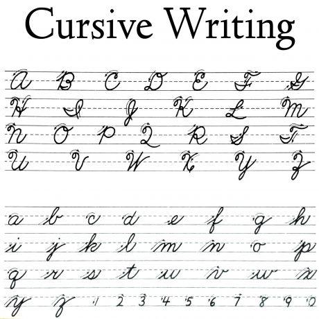 CURSIVE_V