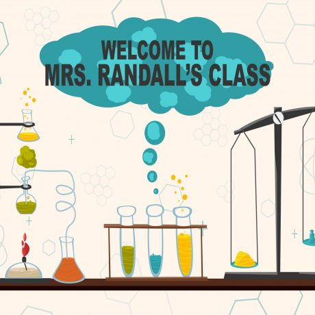 PERSONALIZED_CHEMISTRY-01