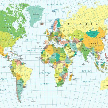 WORLD_MAP-01