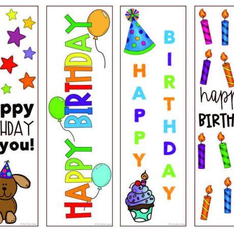 BirthdayBookmarks_Page_1