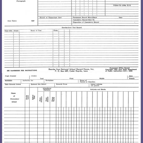 Screenshot_2021-07-01 Grant Wood AEA(1)
