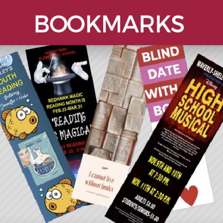 testBookmarks2