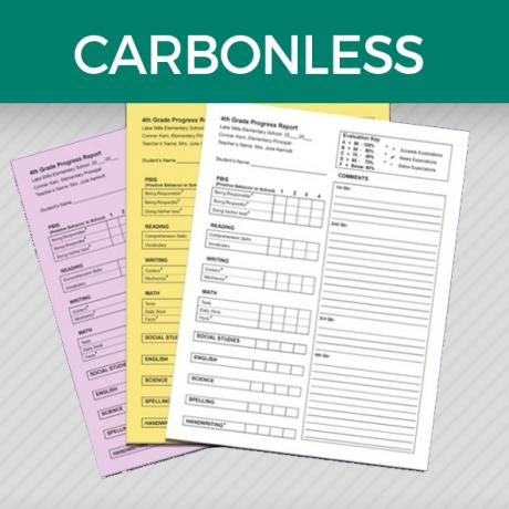 testCarbonless2