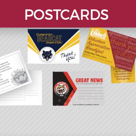 testPostcards